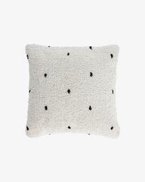 Meri cushion cover 45 x 45 cm