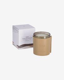 Αρωματικό κερί Touch of Blossom 180 g