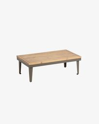 Βοηθητικό τραπέζι Pascale 90 x 50 εκ