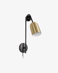 Natsumi wall lamp