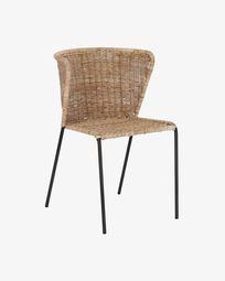 Καρέκλα Fantine