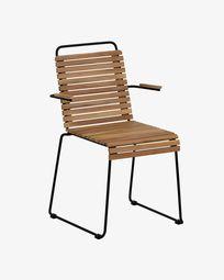 Καρέκλα Yukari