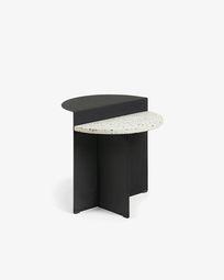 Chery side table Ø 50 cm