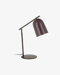 Kadia table lamp
