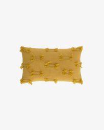 Caitlin cushion cover 30 x 50 cm