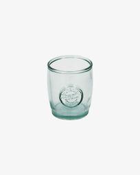 Γυάλινο ποτήρι Tsiande