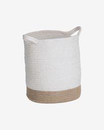 Telma big basket
