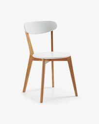 Areia chair