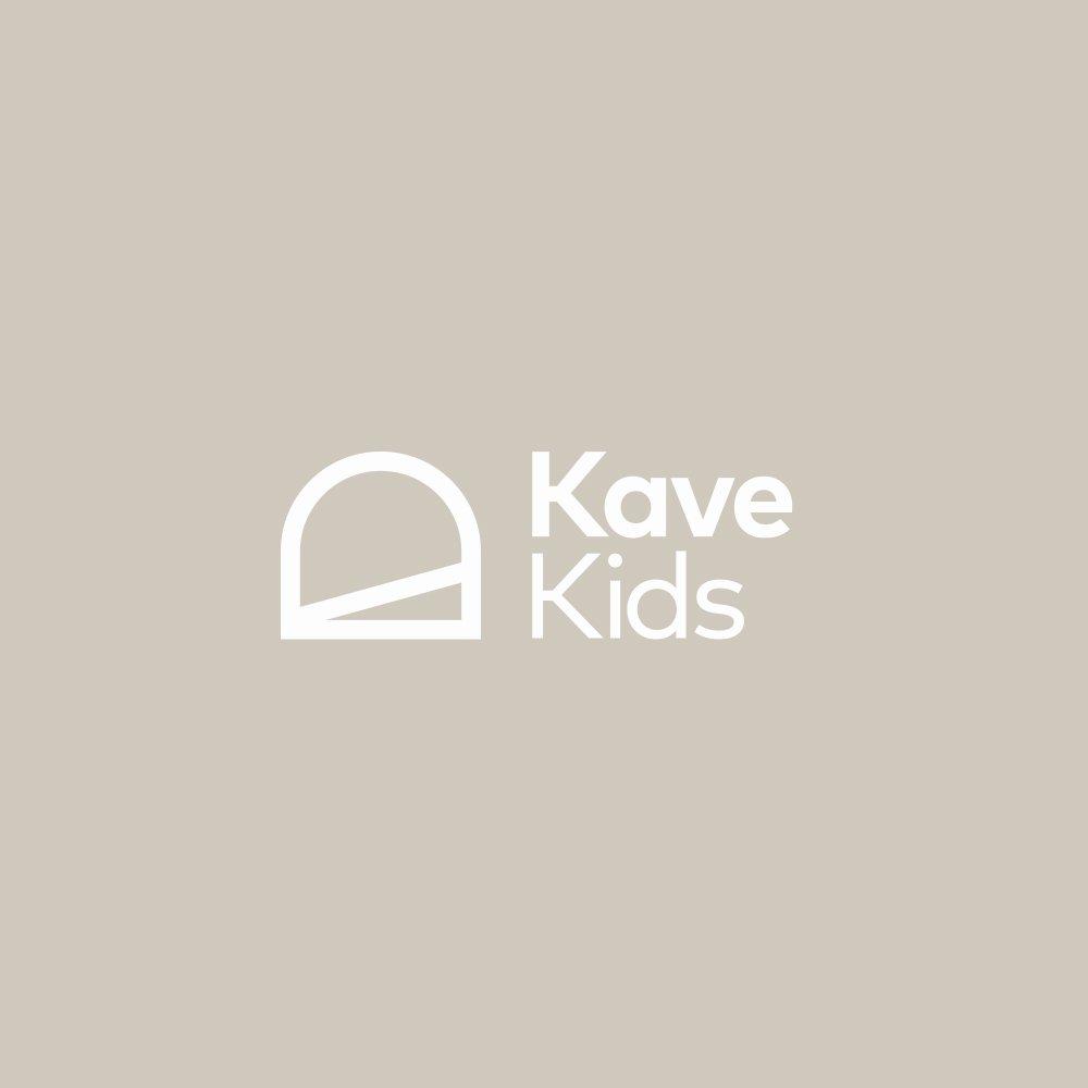 1_1_Logo_Kids.jpg