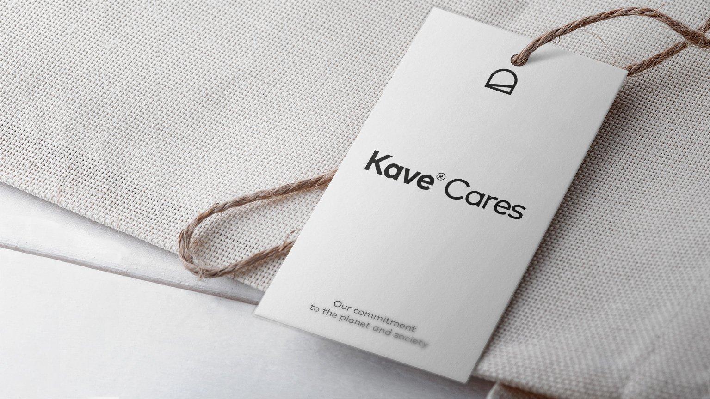 4_KaveCares_Requisitos_2.jpg