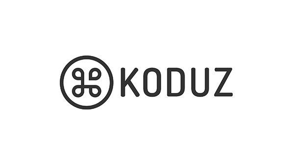 Logo_Koduz_def.jpg