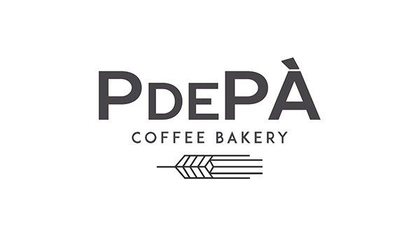 Logo_PdPa_def_.jpg