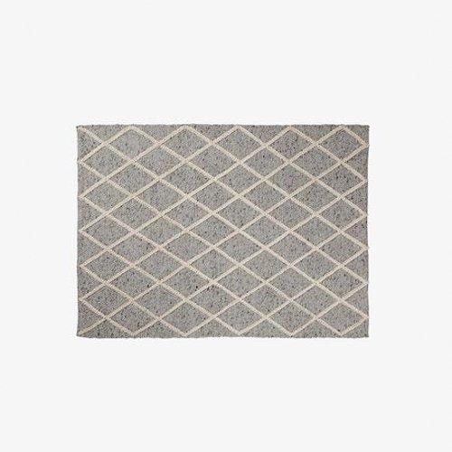 alfombras-de-salon-kavehome.original.jpg