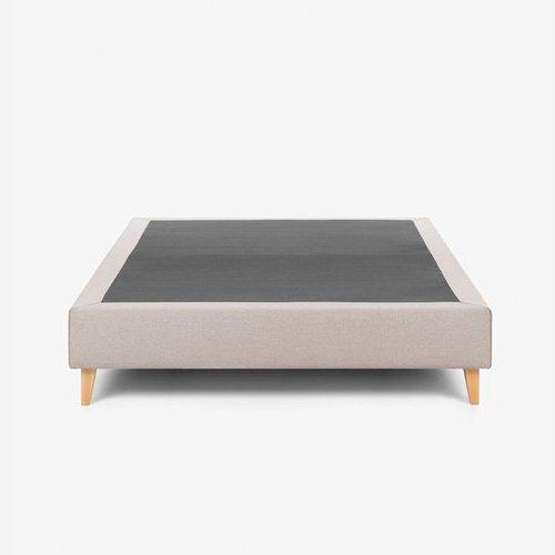 base-cama-dormitorio.jpg