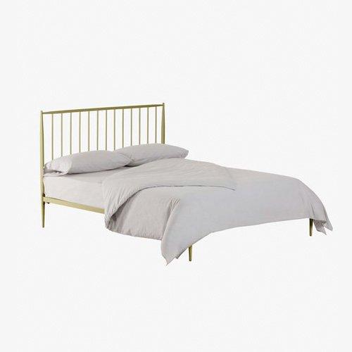 cama-matrimonio-dormitorio.jpg