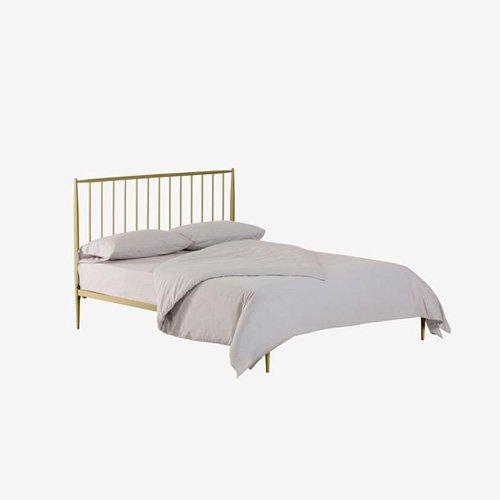camas-dormitorio.jpg