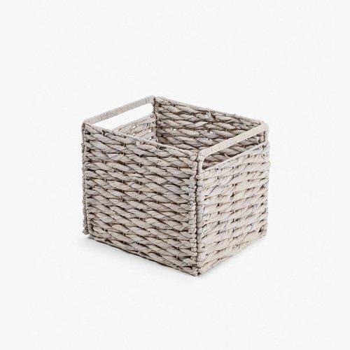 cestas-decoracion-despacho.jpg