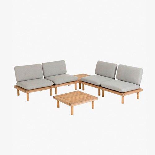 conjunto-sofa-jardin-terraza-kave.jpg