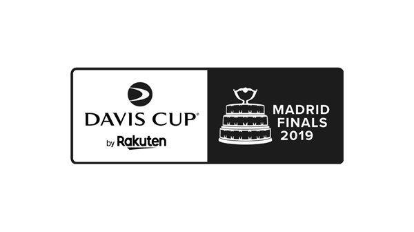 daviscup-kave-pro-logo.jpg