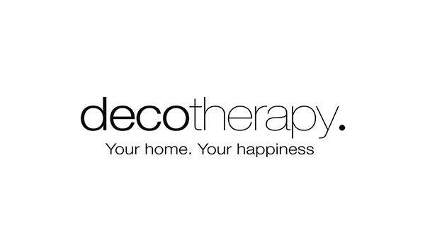 decotherapy-kave-pro-logo.jpg