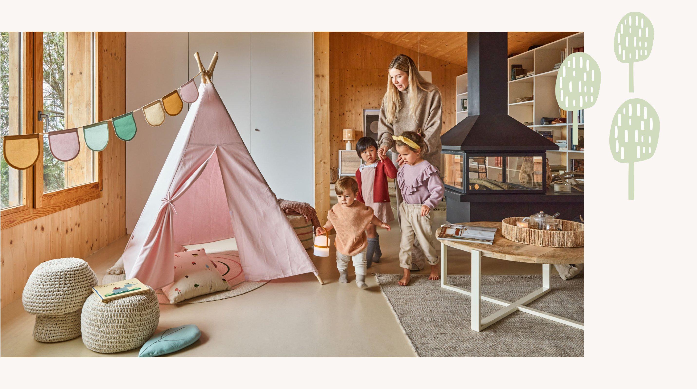 img-landing-kids-woodhouse-05.original.jpg