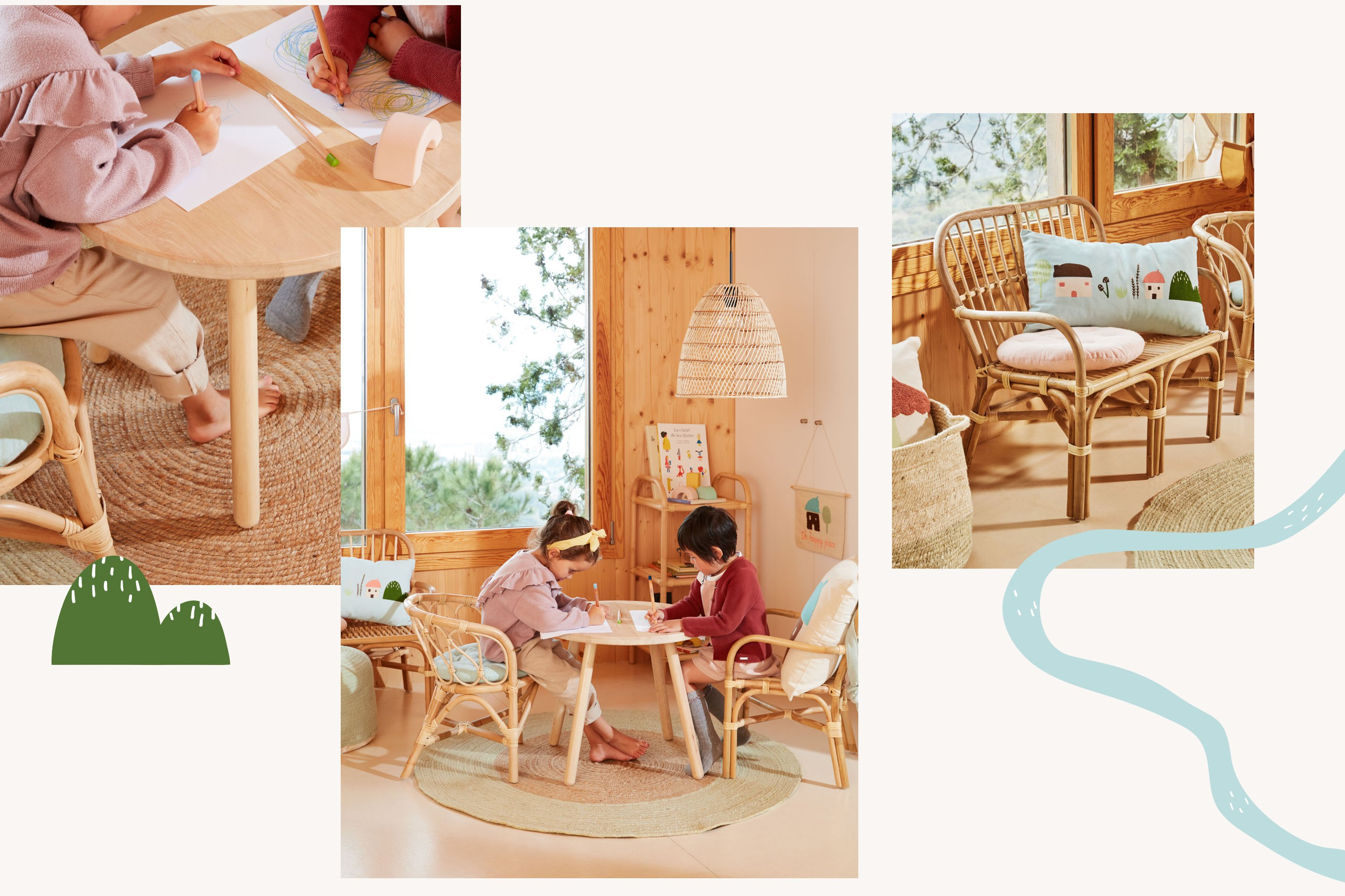 img-landing-kids-woodhouse-07.original.jpg