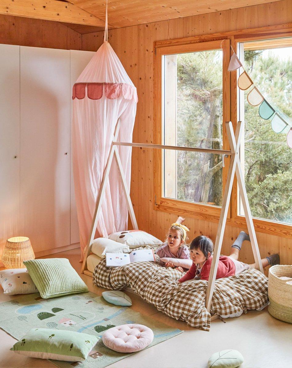 img-landing-kids-woodhouse-08.original.jpg