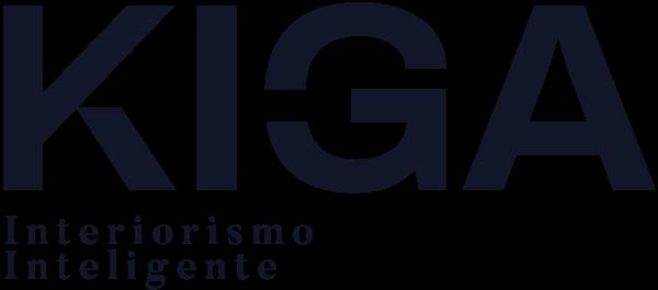 kiga-kave-pro-logo.png