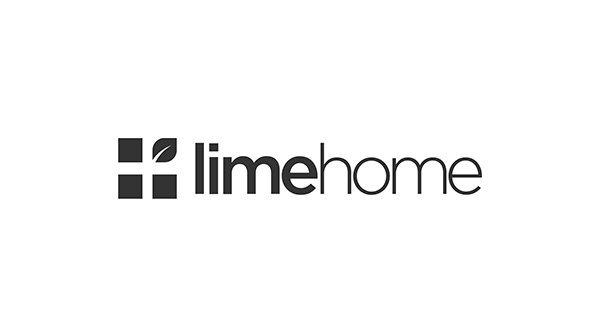 limehome-kave-pro-logo.jpg