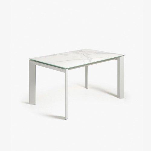 mesas-extensibles-comedor-kavehome.jpg