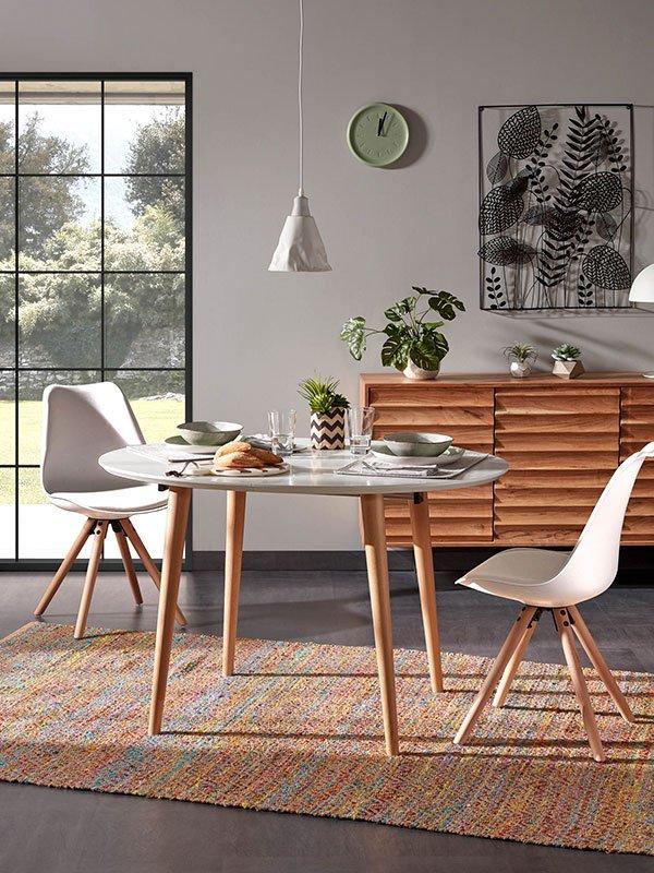 muebles-comedor-kavehome-3.jpg