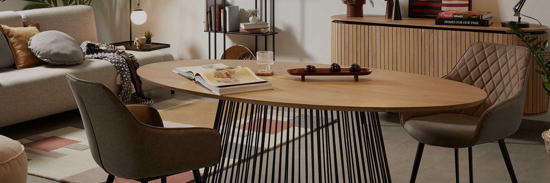muebles-comedor-kavehome.jpg