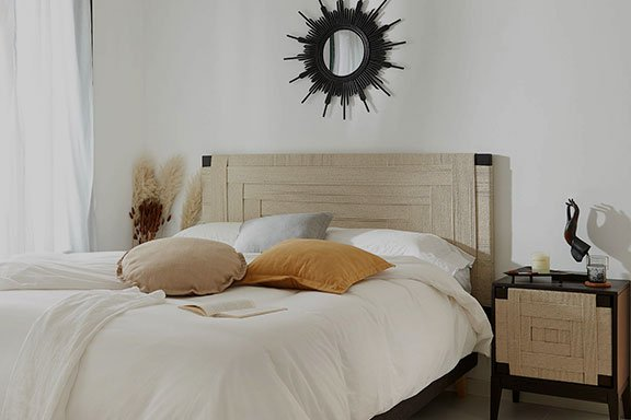 muebles-dormitorio-kavehome-m.jpg