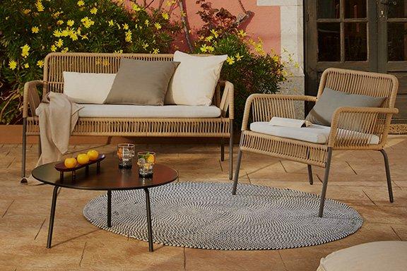 muebles-jardin-terraza.jpg