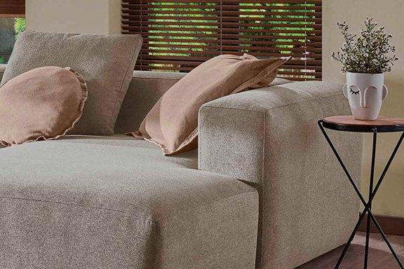 muebles-salon-kavehome-m.original.jpg
