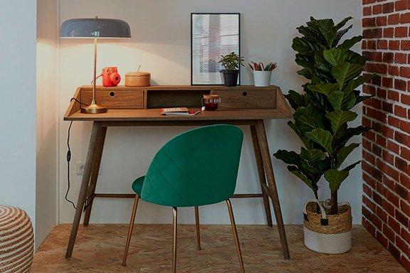 muebles-trabajar-casa-m.jpg