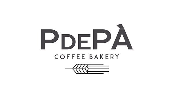 pdpa-kave-pro-logo.jpg