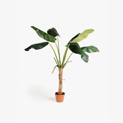 plantas-artificiales-jardin-kave.jpg