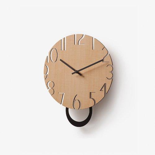 relojes-de-salon-kavehome.original.jpg