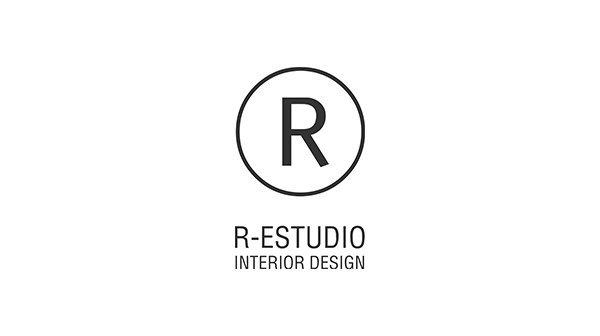 restudio-kave-pro-logo.jpg