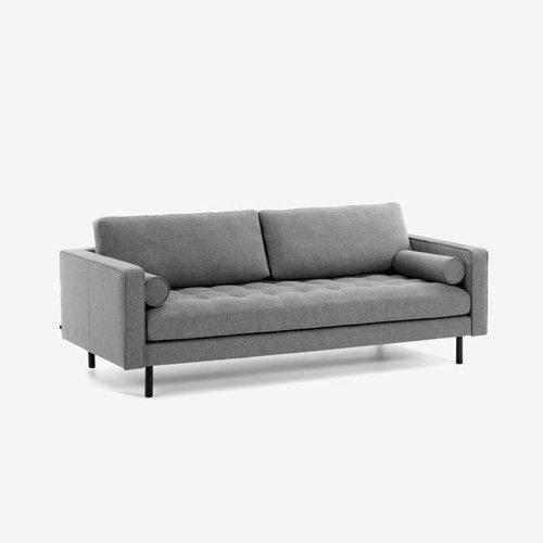 sofa-2-plazas-rebajas.jpg