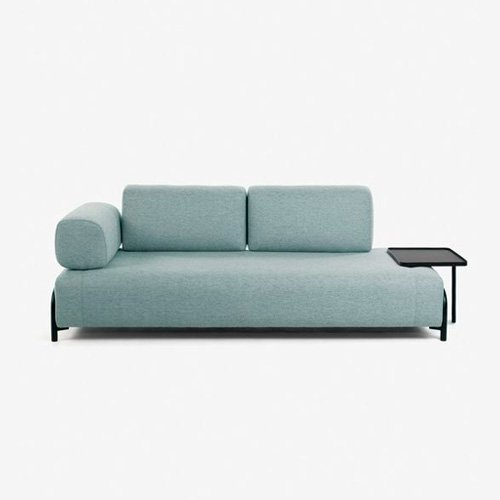 sofa-3-plazas-rebajas.jpg