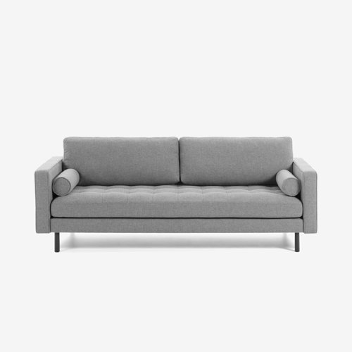 sofas-salon-kavehome.original.jpg