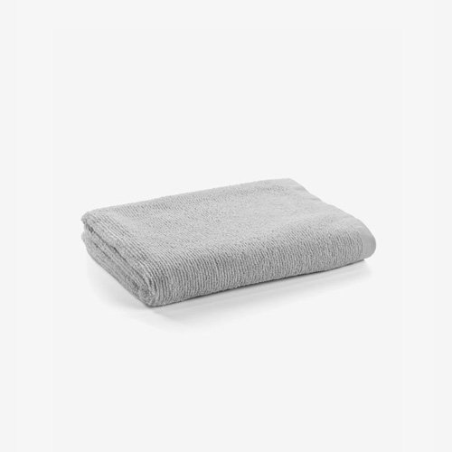 toallas.bano.jpg